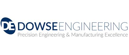 Dowse Engineering