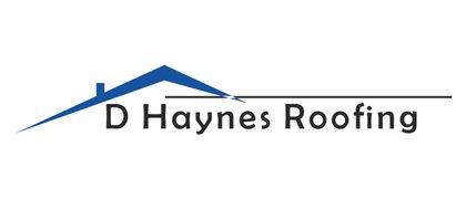 D Haynes Roofing