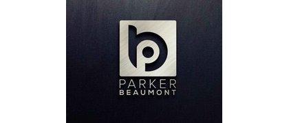 Parker Beaumont