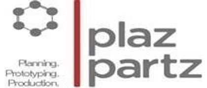 PlazPartz