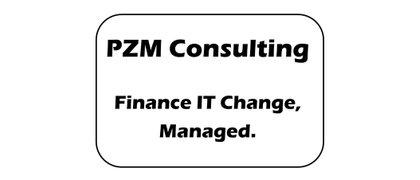 PZM Consulting