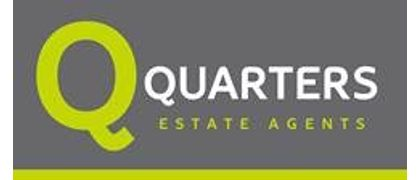 Quarters Estate Agents