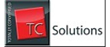 TC Solutions