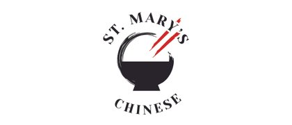St Mary's Chinese