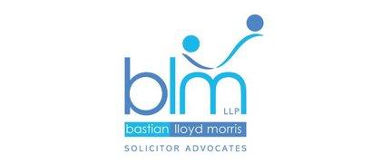 Bastian Lloyd Morris
