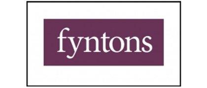Fyntons