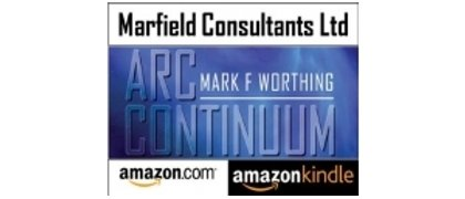 Marfield Consultants Ltd