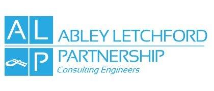 Abley Letchford Partnership