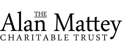 The Alan Mattey Charitable Trust