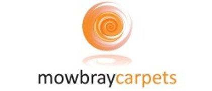 Mowbray Carpets