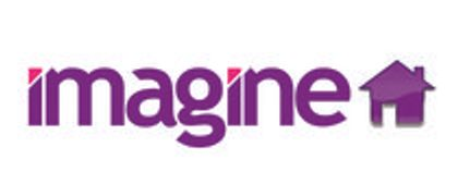 Imagine Estates
