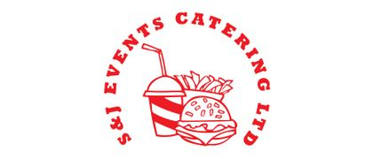 S&J Events