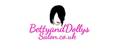 Betty and Dolly's Salon