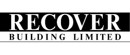 Recover Building Ltd