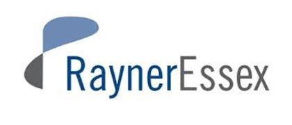 Rayner Essex