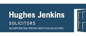 Hughes Jenkins Solicitors