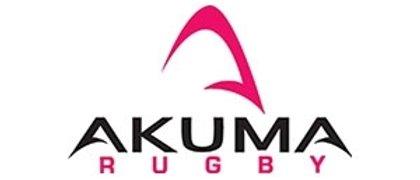 Akuma Rugby