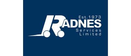 Radnes Services