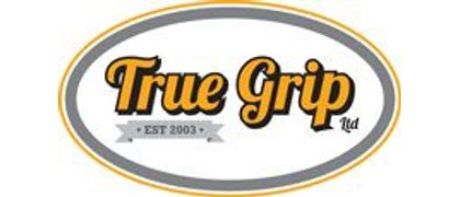 True Grip Ltd