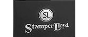 Stamper Lloyd Ltd