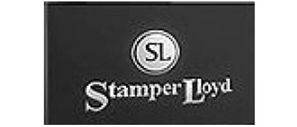 Stamper Lloyd Ltd