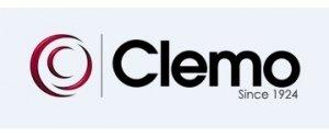 Clemo