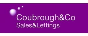 Coubrough & Co