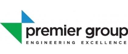 Premier Group