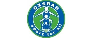 OXSRAD integrated sport & Leisure