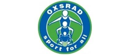 OXSRAD integrated sport & Leisure