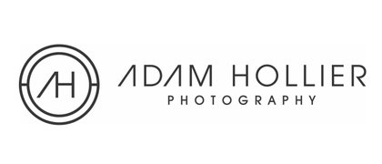 Adam Hollier Photography