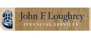 John F. Loughrey & Associates