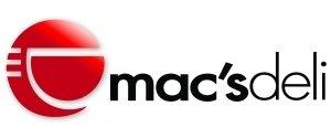 Mac's Deli