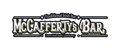 McCafferty's Bar,