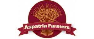ASPATRIA FARMERS