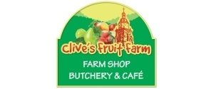 Clive's Fruit Farm