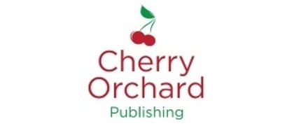 Cherry Orchard Publishing
