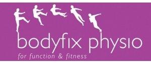 Bodyfix Physio