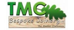 TMC Bespoke Joinery