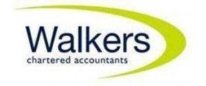 Walkers Chartered Accountants