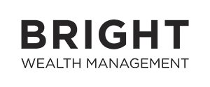 Bright Wealth Management