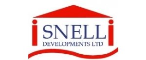Snell Developments Ltd