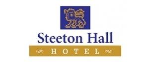 Steeton Hall Hotel