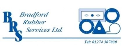 Bradford Rubber Services Ltd