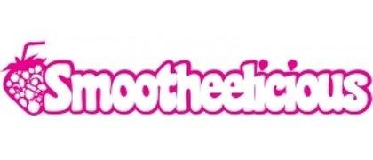 Smootheelicious