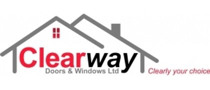 Clearway Doors & Windows Ltd