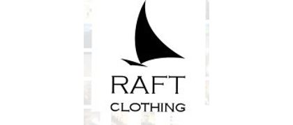 Raft.company