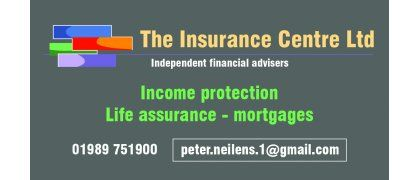 Pete Nielens Insurance