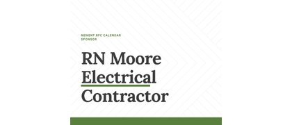 RN Moore Electrical Contractor Ltd