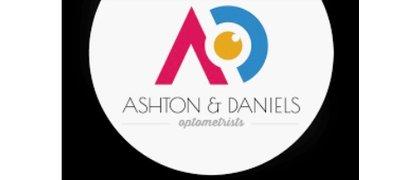 Ashton & Daniels Optometrists